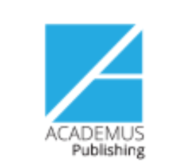 Academus Publishing